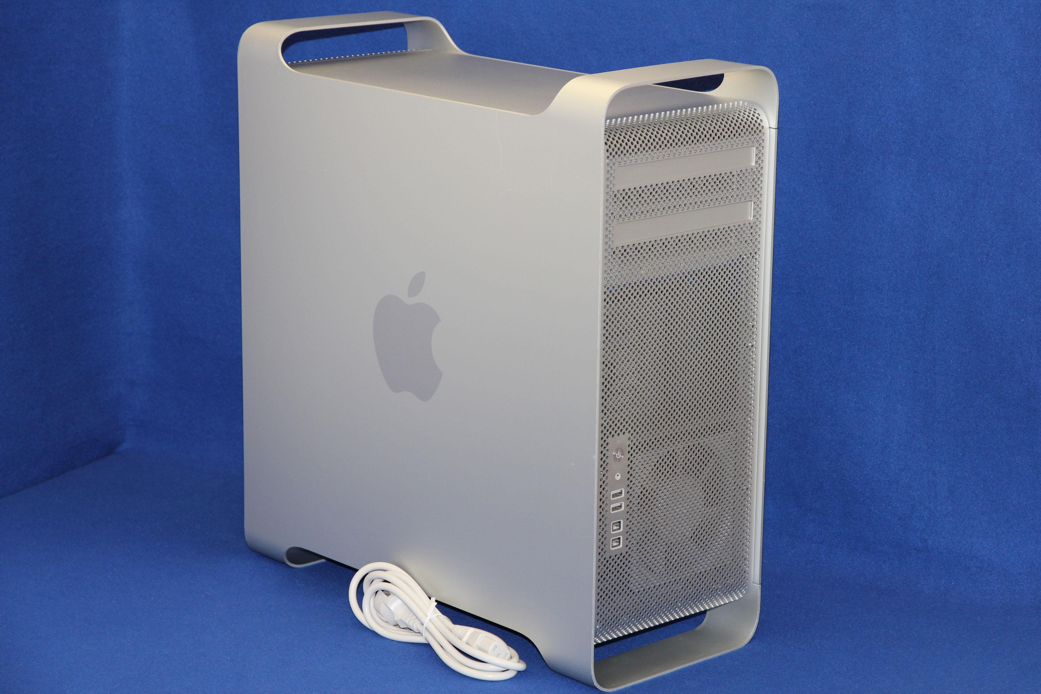 Mac pro 4, 1 in Apple Desktops and All-In-Ones eBay