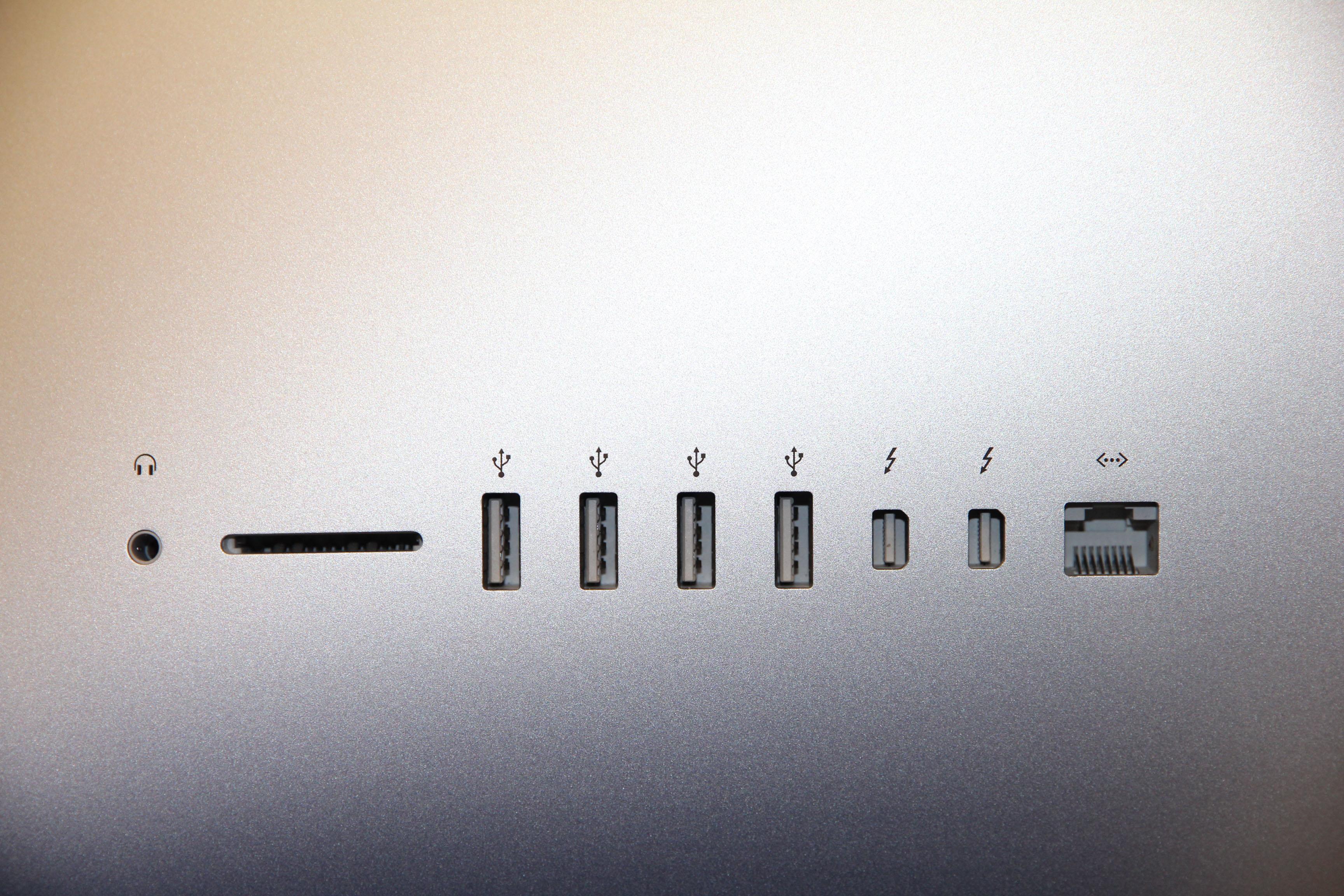 apple imac 27 3 5ghz i7 16gb 1tb hdd gtx 780m 4gb. Black Bedroom Furniture Sets. Home Design Ideas