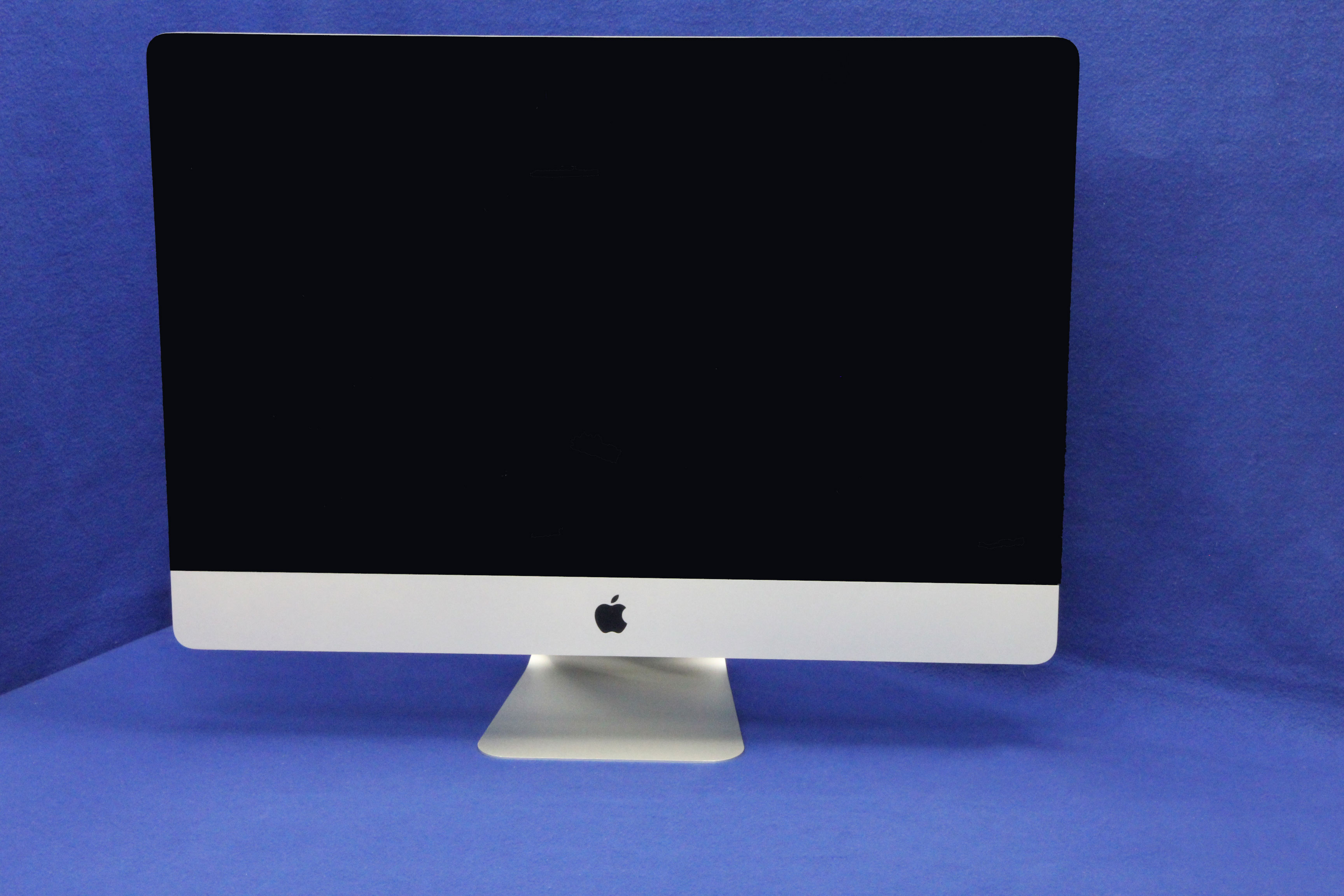 apple imac 27 3 4ghz i7 12 gb 1tb hdd ati hd 6970. Black Bedroom Furniture Sets. Home Design Ideas